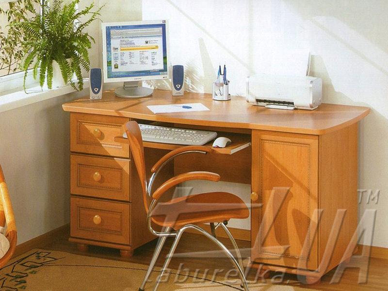Письменный стол о-223 купить не дорого.