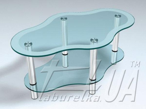 Журнальный столик JTR-004