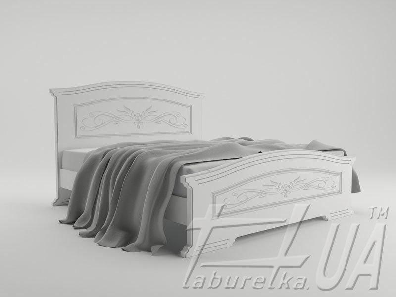 """Ліжко """"Інесса"""""""