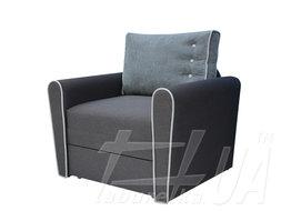 """Кресло """"Динар"""""""