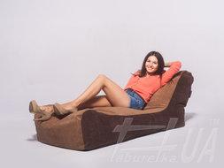 """Кресло-мешок """"Лежак"""""""