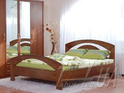"""Ліжко """"Лідія"""""""