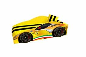 """Ліжко """"Ferrari E-2 ELITE"""""""