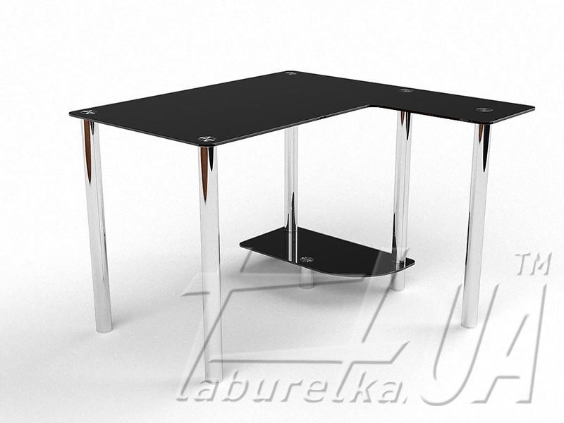"""Компьютерный стол """"Протей"""""""