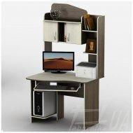Компьютерный стол Тиса-28