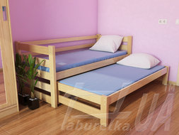 """2-х уровневая кровать """"Соня 1"""""""