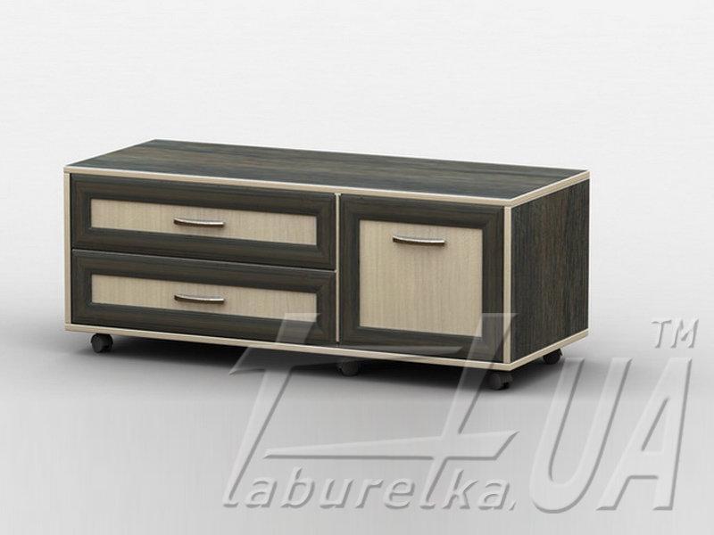 Тумба под телевизор АКМ-241