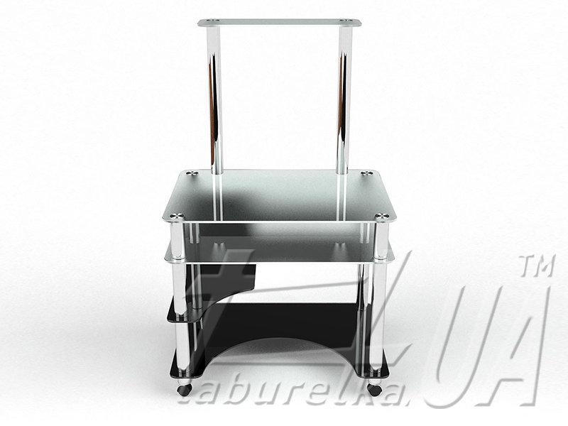 """Комп'ютерний стіл """"Кондор"""""""