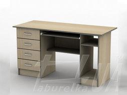 """Комп'ютерний стіл """"СК-4 (бюджет)"""""""