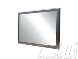 "Зеркало ""С 002"""