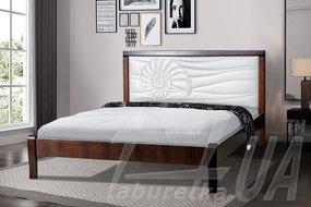 """Ліжко """"Аква"""""""