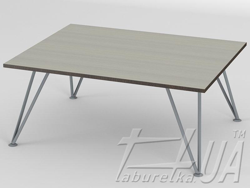 Журнальный стол СЖ-100
