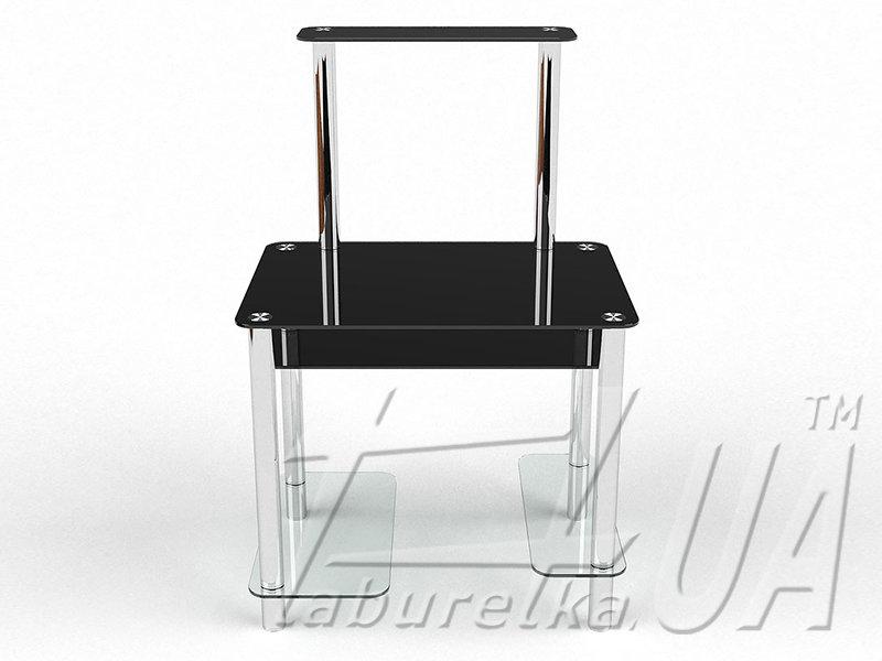 """Комп'ютерний стіл """"Дельта"""""""