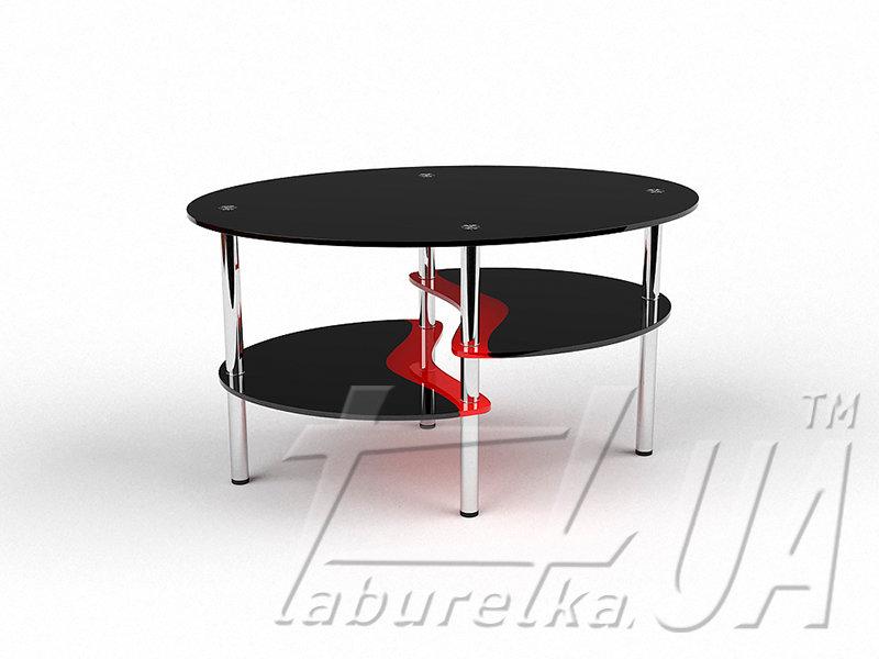 "Журнальний столик ""Хела-1 Люкс"""