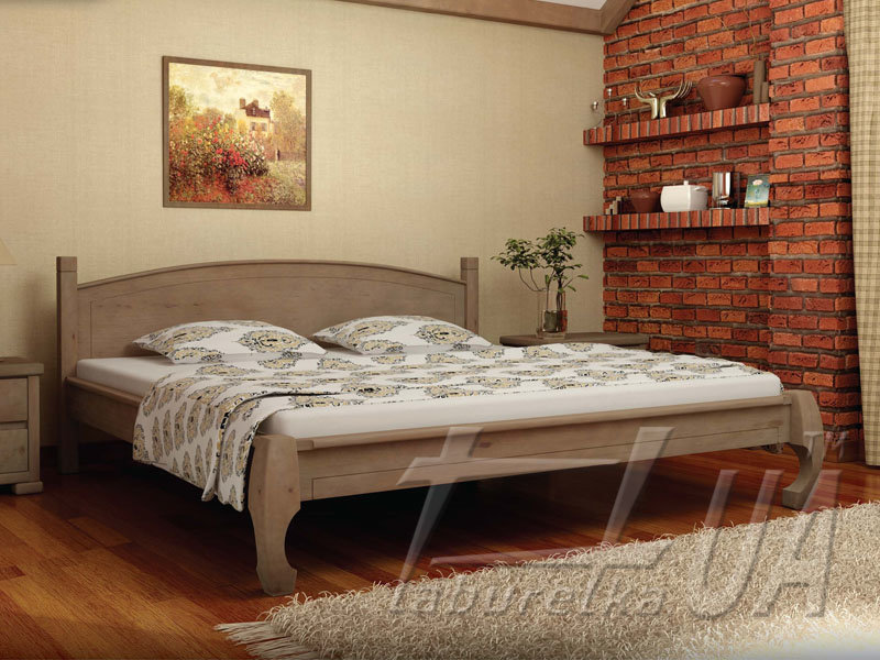 """Ліжко """"Манхеттен"""""""