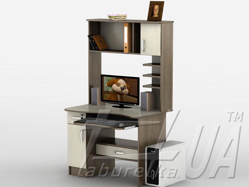 Комп'ютерний стіл СК-27