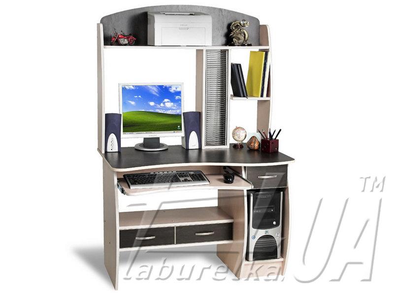 Комп'ютерний стіл СК-9