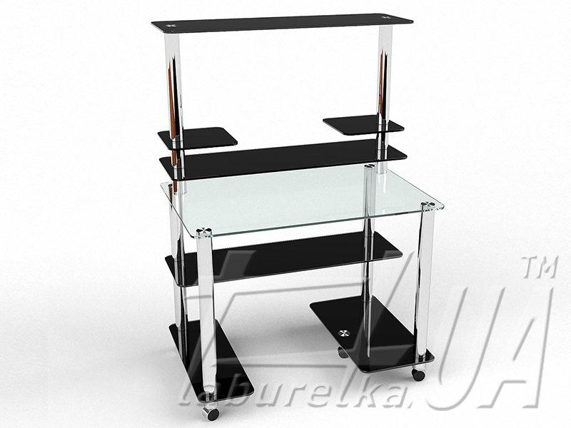 """Комп'ютерний стіл """"Елара"""""""
