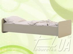 """Ліжко 1С """"Лімпопо"""""""