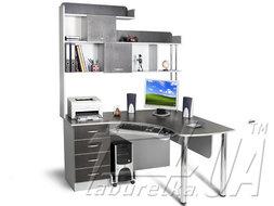 Комп'ютерний стіл СК-13
