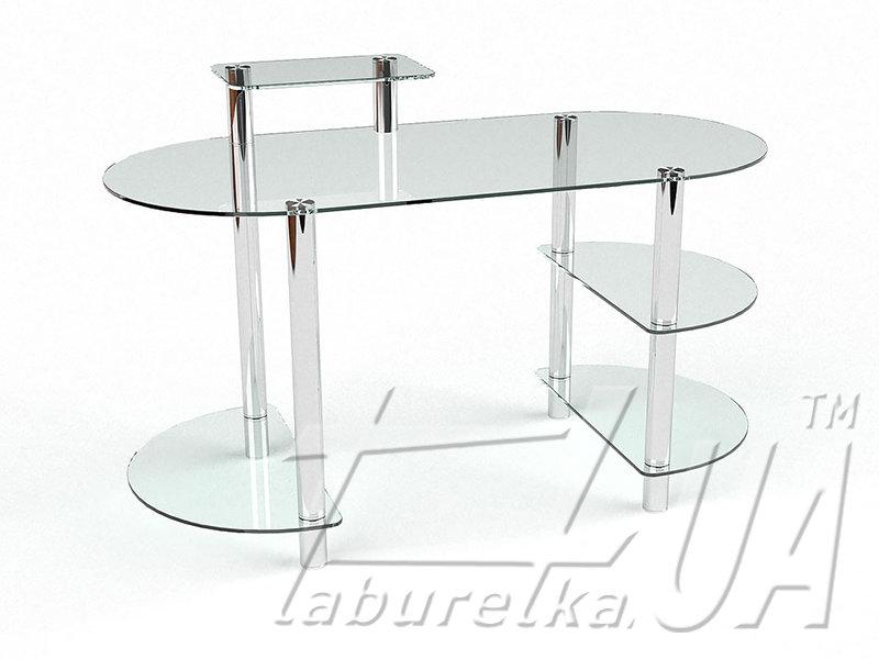 "Компьютерный стол ""Пионер"""