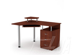 """Комп'ютерний стіл """"СУ-2"""""""