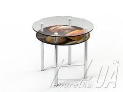 Стол обеденный R4