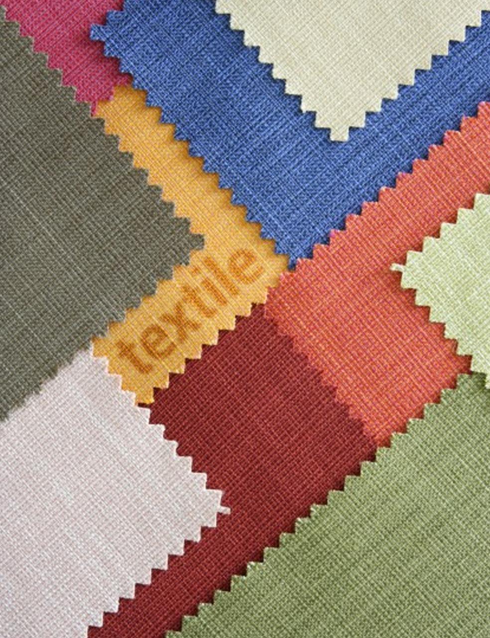 cc270ee15d0ef8 Вибираємо тканину для оббивки дивана. Жаккард, рогожка, габардин та інші