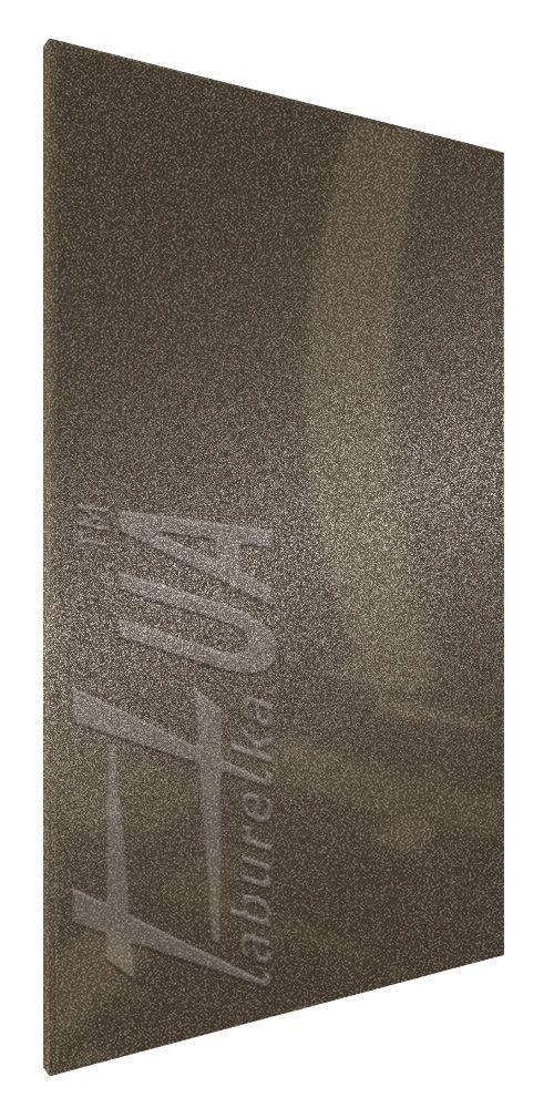 Титан Металлик глянец
