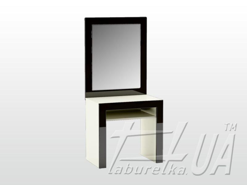 Столик туалетный Алия - купить в Taburetka.ua