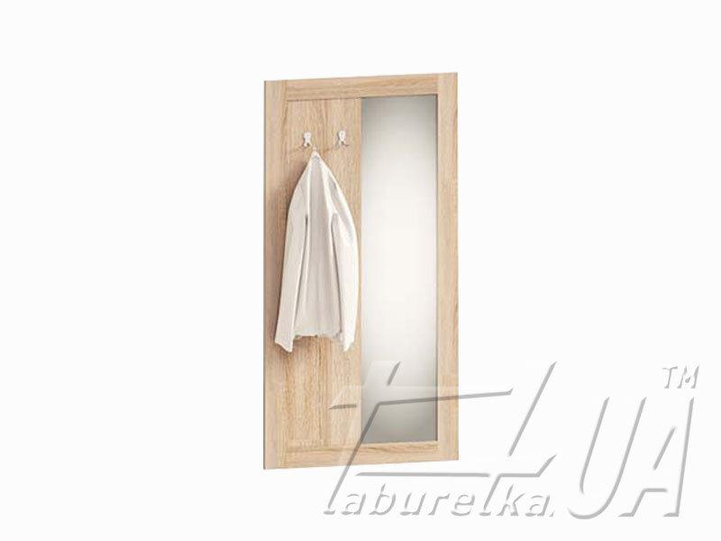 """Вешалка навесная """"В-413""""- приобретай на Taburetka.ua"""