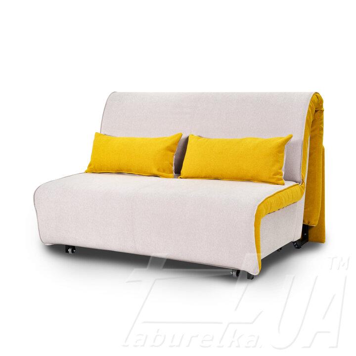 """Диван-кровать """"Elegant"""""""