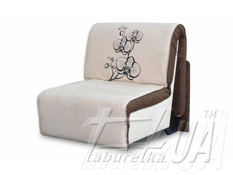 """Кресло-кровать """"Elegant"""""""