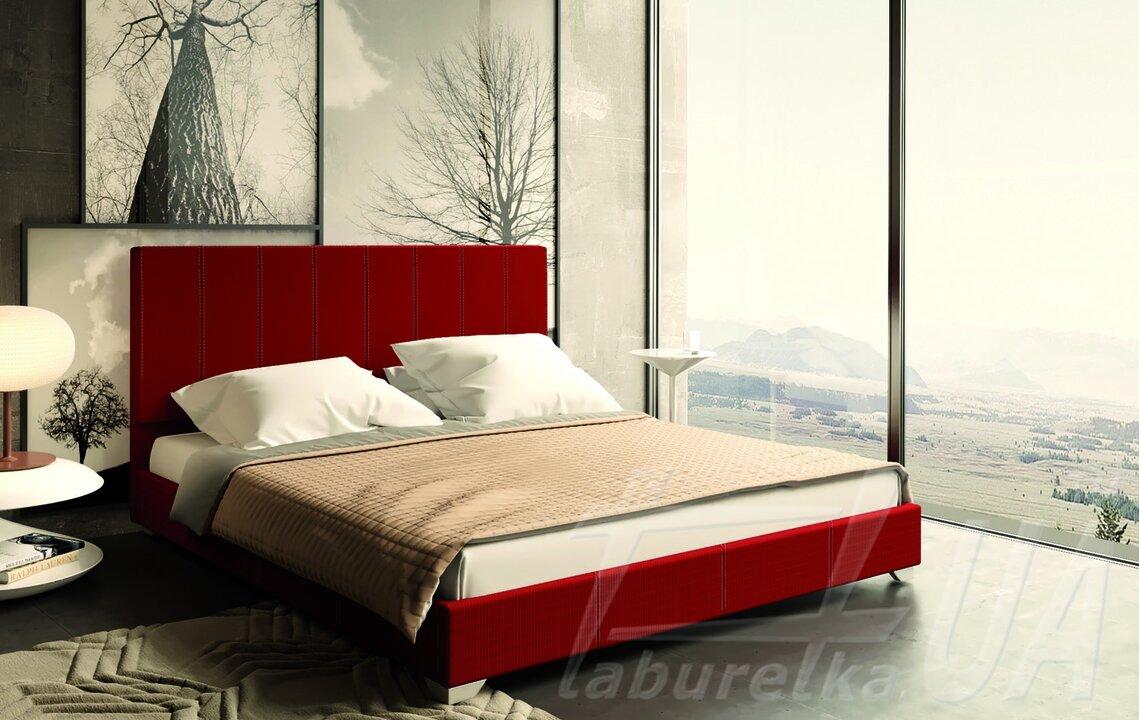 """Кровать """"Бест"""" с подъемным механизмом"""