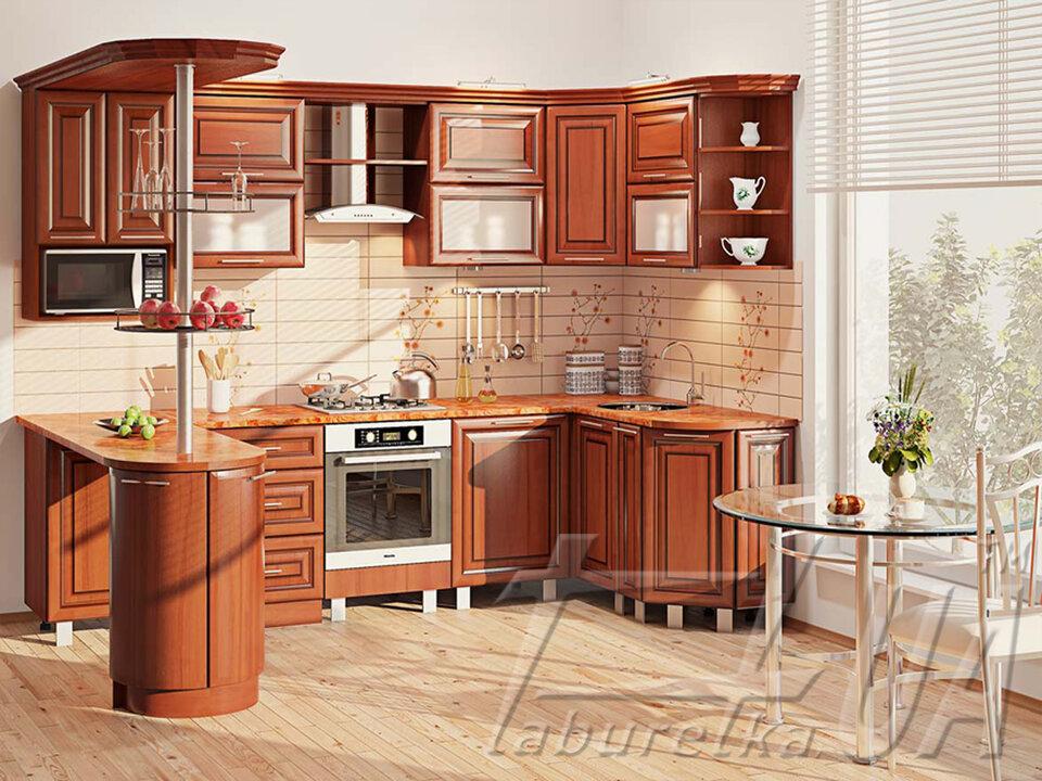 Кухня Премиум купить в Киеве