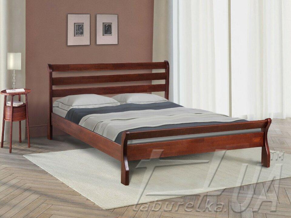 """Ліжко """"Шарм"""""""