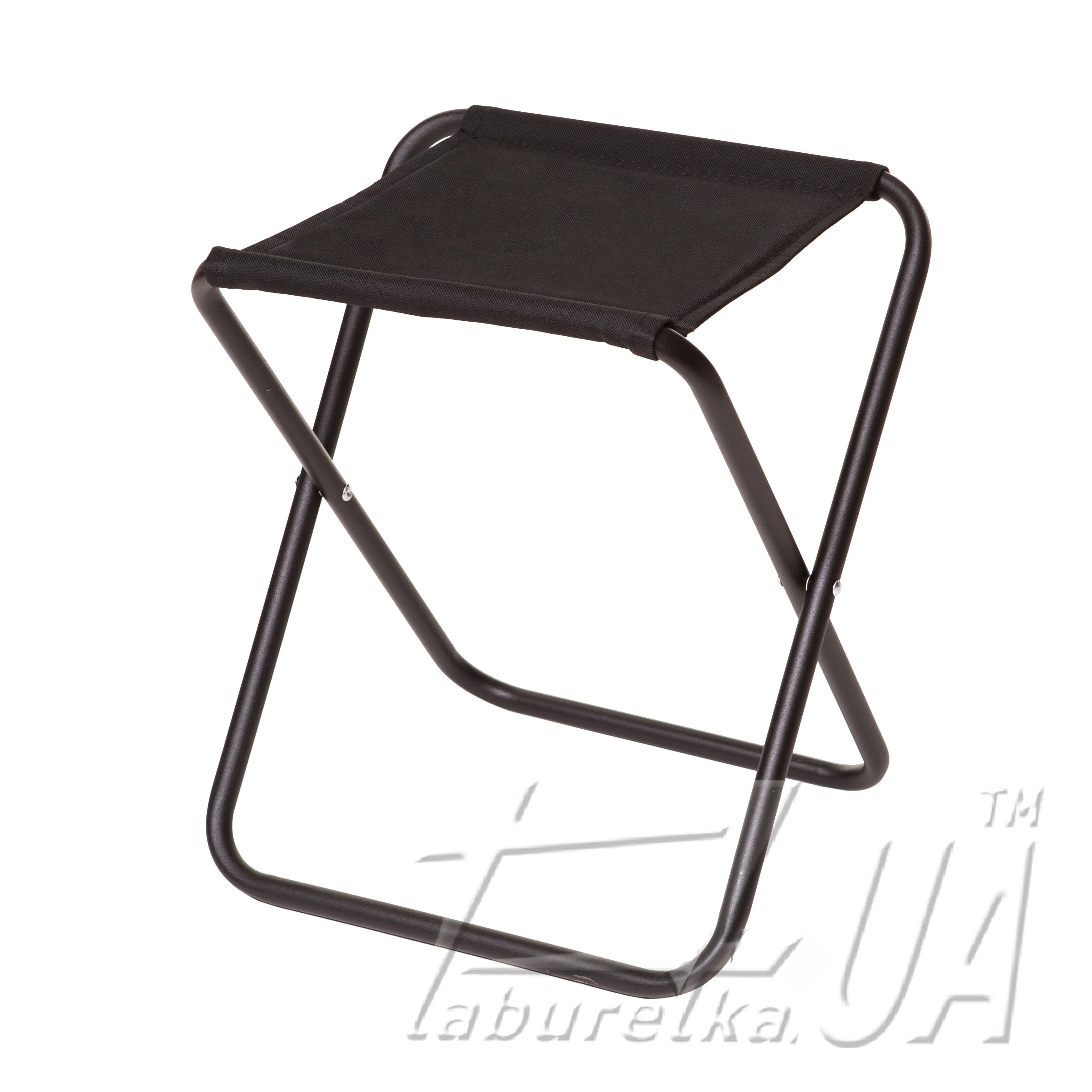 купить рыболовный стул в спб