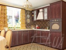 Кухня Флоренція