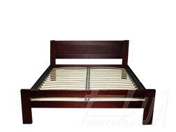 """Кровать """"К-2"""" 1.6"""