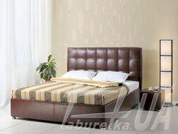"""Ліжко """"Лугано"""""""