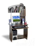 Компьютерный стол Тиса-24