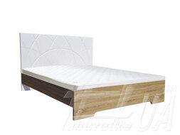 """Ліжко """"Міа"""""""