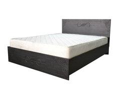 """Ліжко """"Сабіна"""""""