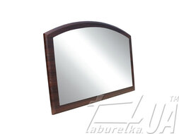 "Зеркало ""С 001"""