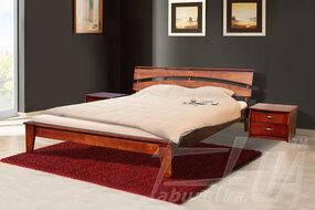 """Кровать """"Торонто"""""""