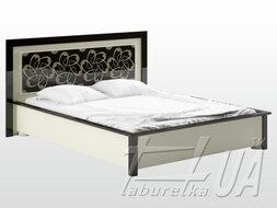 """Ліжко 2С """"Алія"""""""