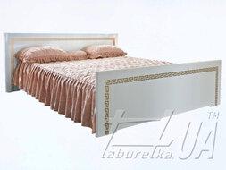 """Ліжко """"Донателла"""""""
