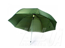 """Парасолька """"Ranger Umbrella 2.5M"""""""