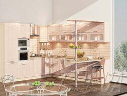 "Кухня ""Сопрано"" КХ-291 (3,0 м х 3,2 м)"