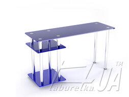 Комп'ютерний стіл Р-5